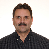 RIVARD Ray - PCM Canada Sales & Business Dvpt Manager